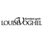 View Centre De Microtrolyse Louise Voghel's Saint-Norbert profile