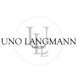 View Langmann Uno Ltd's Vancouver profile