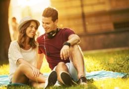 Got a Tinder date? Consider these Edmonton hotspots