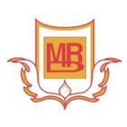 View Materiaux Refractaires Direct's Saint-Cuthbert profile