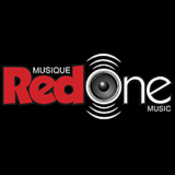 View Musique Red One Music's Laval-Ouest profile