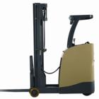 Alliance Equipment Ltd - Fork Lift Trucks