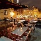 Chez Rioux & Pettigrew - Restaurant Le Quai 19 - Pub - 418-694-4448