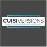Cuisiversions - Plumbing Fixture & Supply Stores