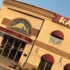Restaurant Kanda Sushi Bar - Sushi et restaurants japonais - 450-678-8868