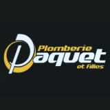 Plomberie Paquet Et Filles - Home Improvements & Renovations