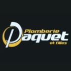 Plomberie Paquet & Filles  - Plombiers et entrepreneurs en plomberie