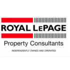 Royal Lepage Property Consultants - Logo