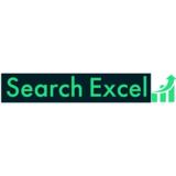 Voir le profil de Search Excel - Computer Consultant - Website Design - Shefford