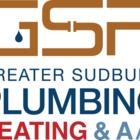 Greater Sudbury Plumbing and Heating - Plumbers & Plumbing Contractors - 705-806-7473