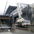 View JM Francoeur Cranes's Laval profile