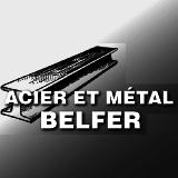 Voir le profil de Acier Et Metal Belfer - Saint-Alphonse-de-Granby