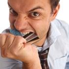 Consumer Debt Consulting Corp - Conseillers en crédit