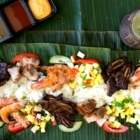 Casa Manila - Vegetarian Restaurants - 416-443-9654