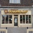Second Cup - Cafés - 514-369-8999