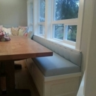 Voir le profil de Surrey Upholstery - Maple Ridge