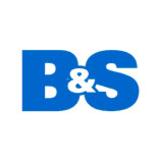 B & S Sandblasting & Painting Ltd - Oil Field Services