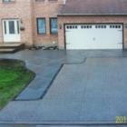 Concrete Designs of Ottawa - Concrete Contractors