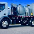 View Core Equipments Inc's Streetsville profile