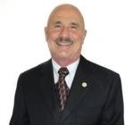 Robert O. Levin Law Office - Avocats - 250-868-2101