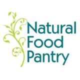 View Natural Food Pantry - Westboro's Vanier profile