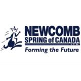 Voir le profil de Newcomb Spring Of Canada Ltd - Atwood