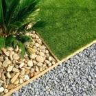 All Terrain Landscaping - Landscape Contractors & Designers