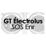 View GT Électrolus SOS Enr's Saint-Alphonse-de-Granby profile