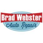 Brad Webster Auto Repair - Réparation et entretien d'auto - 250-380-6555