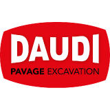 Voir le profil de Daudi Pavage Excavation Inc - Iberville