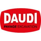 Voir le profil de Daudi Pavage Excavation Inc - Saint-Mathias-sur-Richelieu