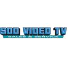 Soo Video TV Sales & Service - Television Sales & Services