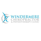 Windermere Chiropractor & Physiotherapy Clinic - Physiothérapeutes