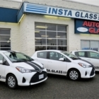 Insta Glass Abbotsford - Auto Glass & Windshields