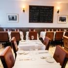 Ristorante Lucca - Restaurants italiens - 514-900-0493