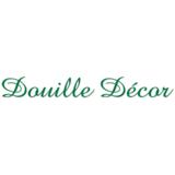 Voir le profil de Douille Décor - Saint-Paul-d'Abbotsford