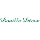 Douille Décor - Logo