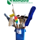 View Marquis Building Maintenance & Supplies Ltd's Milton profile