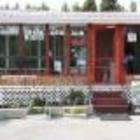 LM La Boîte à Lunch - Restaurants - 418-674-2455