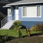 CertaPro Painters of Vancouver, BC - Painters - 604-737-9002