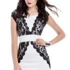 Pamela's Closet - Women's Clothing Stores - 514-586-2829
