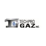 Voir le profil de Techpro-Gaz Inc - Chambly