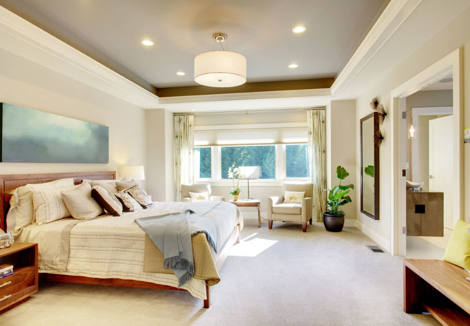 Western Homes & Management - Opening Hours - Burnaby, BC