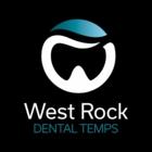 West Rock Dental Temps - Dental Clinics & Centres - 250-713-8649