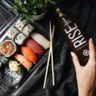 Sushi Shop - Sushi et restaurants japonais - 819-795-3888
