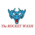 Rocket Car Wash - Car Washes