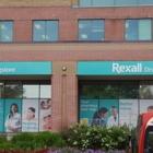 Rexall Drugstore - Pharmacies - 613-724-9874