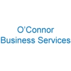 O'Connor Business Services - Accountants