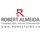 Robert Almeida Personal Real Estate Corporation - Real Estate Agents & Brokers