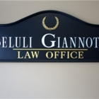 Beluli Giannotti Law Firm - Notaries Public